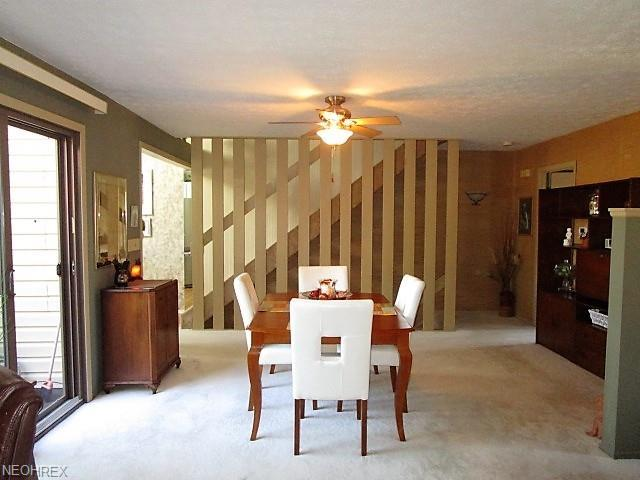 402 Rockys Rd Akron, OH 44319 - MLS #: 4041417