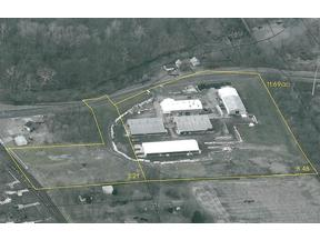 Property for sale at 4995 East River Rd, Sheffield Village,  OH 44054