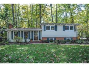 Property for sale at 28001 Osborn Rd, Bay Village,  OH 44140