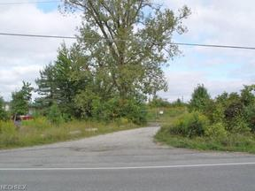 Property for sale at Broadview Rd, Broadview Heights,  OH 44147