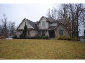 Property for sale at 20424 Scotch Pine Way, Strongsville,  OH 44149