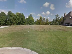 Property for sale at 34 S/L 34 Legacy Dr, Highland Heights,  OH 44143