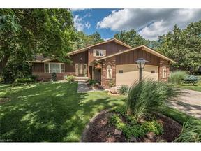Property for sale at 9436 Chesapeake Dr, North Royalton,  OH 44133