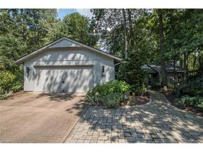 Property for sale at 10181 Maple Branch Trl, Strongsville,  OH 44149