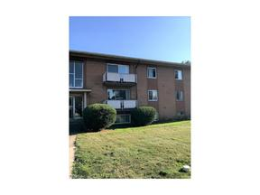 Property for sale at 21921 River Oaks #D6, Rocky River,  OH 44116