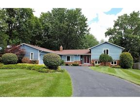 Property for sale at 25537 Bryden Rd, Beachwood,  OH 44122