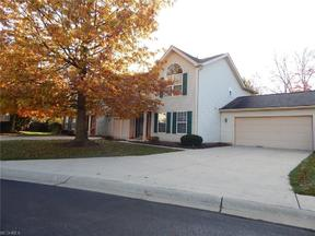 Property for sale at 6814 Laurel Trace #A, Middleburg Heights,  OH 44130