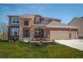 Property for sale at 18229 Clare Ct, Strongsville,  OH 44149
