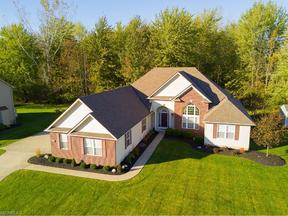 Property for sale at 5295 Berkshire Dr, Sheffield Village,  OH 44054