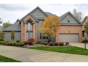 Property for sale at 21778 Gatehouse Ln, Rocky River,  OH 44116