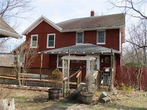 Property for sale at 1489 Ridge Rd, Hinckley,  OH 44233