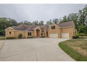 Property for sale at 27027 Schady, Olmsted Falls,  OH 44138
