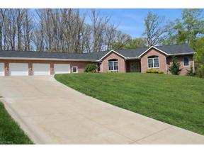 Property for sale at 5600 Wiltshire Rd, North Royalton,  OH 44133