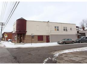 Property for sale at 10400 Lorain Ave, Cleveland,  OH 44111